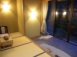 ぶらり石川の旅【2<br />  】